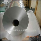 2014 New Product Aluminum Foil Payment Asia Alibaba China