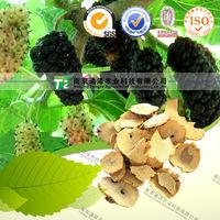 High quality crude herbal medicine cure rheumatism ramulus mori from China manufacturer