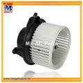 Coche de la ca del Motor del ventilador para Chevrolet Silverado 07 - 08 / Avalanch 03 - 05 OE no. : 88986838