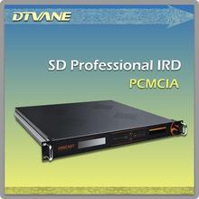 (DMB-9010) Digital satellite receiver/ip decoder