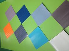 Yichen pvc garage roll flooring