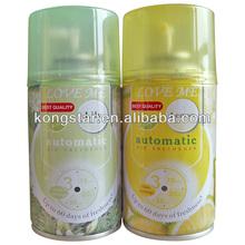 Aerosol Automatic Air Freshener Spray Refill