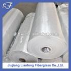 paraffine fabric fiberglass cloth for waterproofing