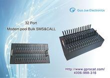 gsm modem gsm network equipment