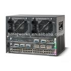 Original and New Sealed Cisco Switch Cisco 4500 Switch WS-C4503-E