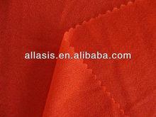fashion shining knit clothing fabric
