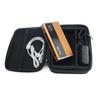 Multi function Jump Starter For 12V Car Battery LED flashlight battery power bank battery SOS battery