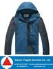 Good quality lovely men's winter coat/ women' ski wear