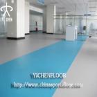Yichen pvc vinyl floor cover