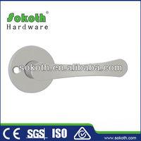 parts doorknob