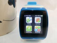 mtk 6250 smart watch phone Sync whatsapp,SMS,email, phone book & facebook