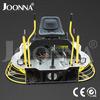 Driving Type Joonna SGS DMGS80 finishing trowel machine