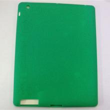 Cheap price silicone case for ipad 2 3 4 alibaba Shenzhen
