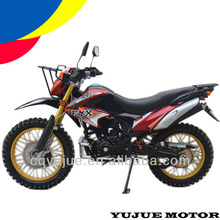 China Original 200cc Off Road Competition Motorcycle 250cc Dirt Bike