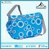 2014 Top Quality Hot Design Messenger Shoulder Bags