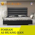 ダブルベッドベッドデザイン、 フレンチベッド、 クイーンサイズのベッド
