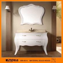 bathroom vanity kit bathroom vanity storage