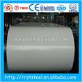 Tianjin precio de ppgi en mármol m2/bobina ppgi