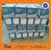 Factory wholesale DIN standard 12v75ah MF truck battery,MF car battery on sale
