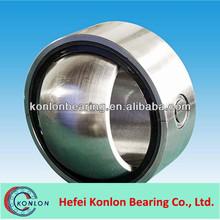 quality spherical plain bearing Super Machine GE
