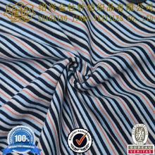 viscose cotton single jersey fabric