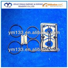 repair kit air brake compressor VG1560130080-XLB