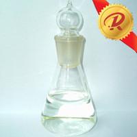 usp grade prices transparent organic refined glycerine