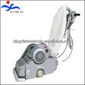 Handy belt wood floor sander machine PM-300A