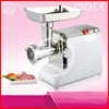 Meat mincer/ Industrial mince meat machine/ Electric meat mincer