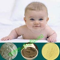 Nutritional/ Baby /Powder /Production /Line