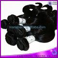/oem odm melhor produto de venda 100% cambojano remy nano contas remy do cabelo virgem