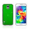 Hot Cellphone Diamond Case for Samsung Galaxy S5 Cellphone Cases
