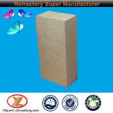 Refractory material/ refractory brick/ refractory castable