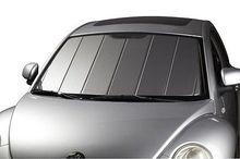 2004-2006 Volkswagen Phaeton - V8 Covercraft Folding Sun Shade Silver