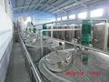 Zy-105 whtie idoso vinagre de vinho equipamentos de produção de vinagre de vinho branco que faz a maquinaria