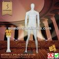 standard style sexy costume des hommes modèle muscle