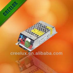 DC12V/24V AC220V 500w led power supplies 24v smps power supply