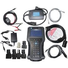 Free shipping GM Tech2 Scanner Six Software(gm,saab,opel,isuzu,Suzuki,holden)Opel Tech2