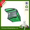 cheapest farbric high quality cooler bag