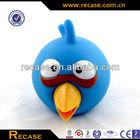 Eco-friendly 2014 Custom 3d Plastic Custom Vinyl Toy Manufacturer