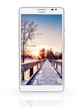 4.3 Inch Huawei Y500 IPS Screen Dual Core RAM512M+2GB ROM 3G android yestel mobile phone