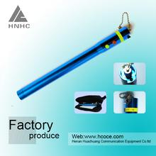 China wholesale tools fiber optic testers Comprehensive 650 nm visible laser light optical fiber test pen