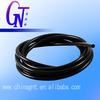 flexible fiber reinforced silicone rubber hose