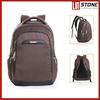 1680D School Backpack Famous Laptop Bag