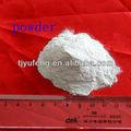 cloro sbianca high fabbrica di polvere di calcio hupochelorite