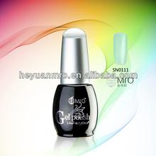 Beauty Nail Gel Rainbow Nail Art Pen