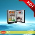 de gás glp geladeira geladeira querosene geladeira a gás