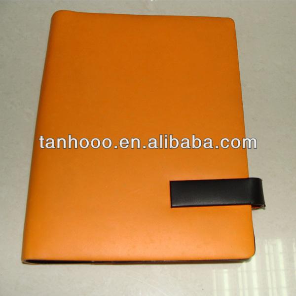 Business Notebook Organizer Organizer Diary Business