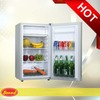 SMAD 92L solar power refrigerator Made in China home appliance