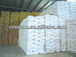 industry grade and food grade calcium chloride sales